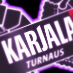 Karjala Cup Logo