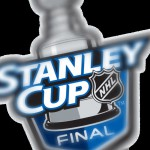 Stanley Cup Final - logo.