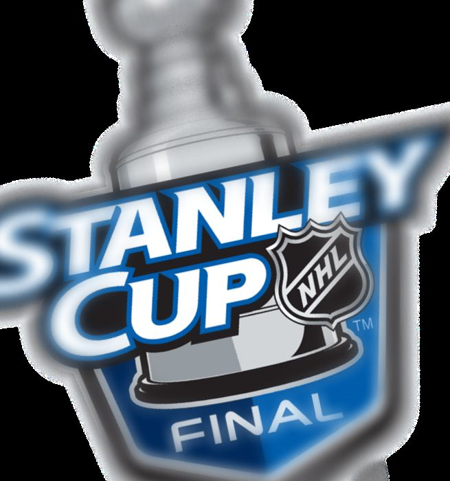 Stanley Cup Final - logo.