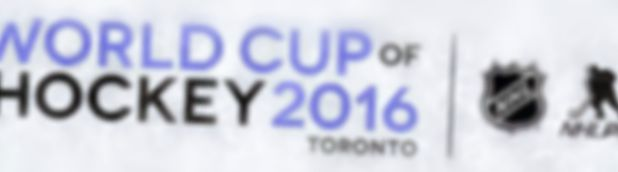 world cup 2016 logo