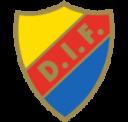 Djurgårdens IF logo