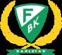 Färjestad BK logo