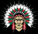 Frölunda-HC-logo