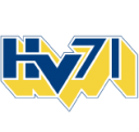 hv71 logo