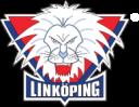 Linköpings HC logo