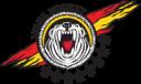 Luleå HF logo