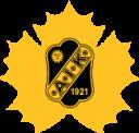 Skellefteå AIK logo